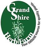 Grand Shire Farm